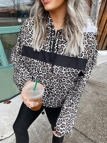 products/long-sleeve-leopard-print-hoodie_2.jpg