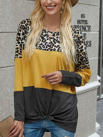 products/long-sleeve-leopard-print-twisted-tops_1.jpg
