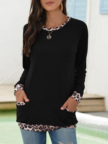 products/long-sleeve-leopard-stitched-casual-tops_1.jpg
