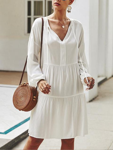 products/long-sleeve-loose-midi-dress_1.jpg