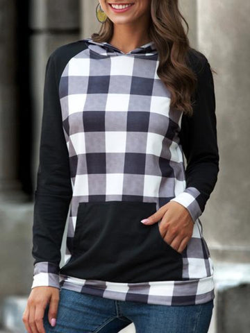 products/long-sleeve-plaid-patchwork-hoodie_1.jpg
