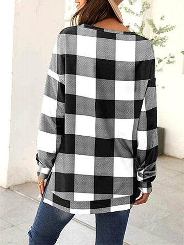 products/long-sleeve-plaid-print-causal-tops_2_1024x1024_f704d115-b31b-4333-a946-47507a8d5d78.jpg