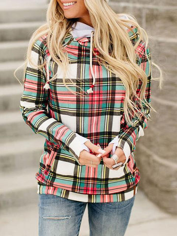 products/long-sleeve-plaid-print-hoodie_3.jpg