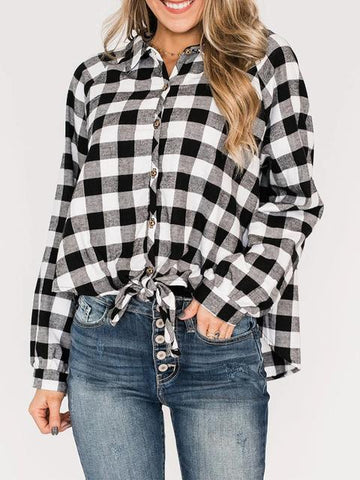 products/long-sleeve-plaid-print-knot-blouse_1.jpg
