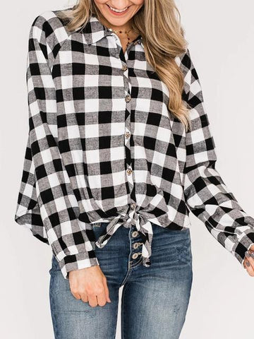 products/long-sleeve-plaid-print-knot-blouse_2.jpg