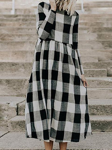 products/long-sleeve-plaid-print-long-dress_1.jpg