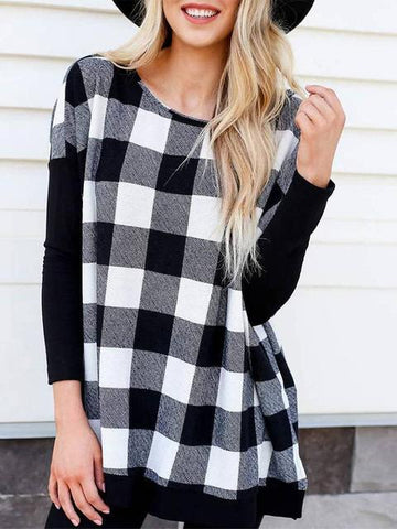 products/long-sleeve-plaid-print-loose-tops_1.jpg
