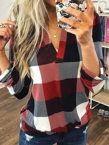 products/long-sleeve-plaid-print-v-neck-tops_10.jpg