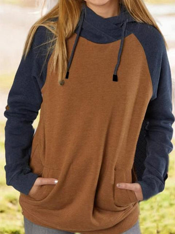 products/long-sleeve-pocket-sweatshirt-hoodie-_2.jpg