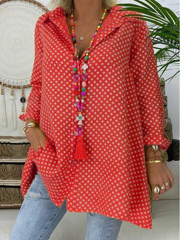 products/long-sleeve-polka-dots-shirt-collar-vintage-blouse_1.jpg