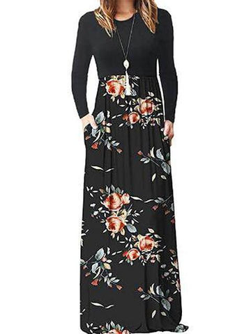 products/long-sleeve-printed-maxi-dress-with-pockets_3.jpg