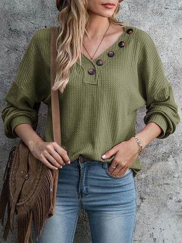 products/long-sleeve-solid-neck-button-sweater_2.jpg