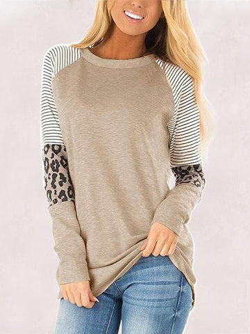 products/long-sleeve-striped-leopard-stitching-tops_2.jpg