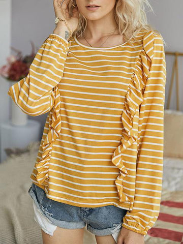 products/long-sleeve-stripes-print-knitted-tops_1.jpg