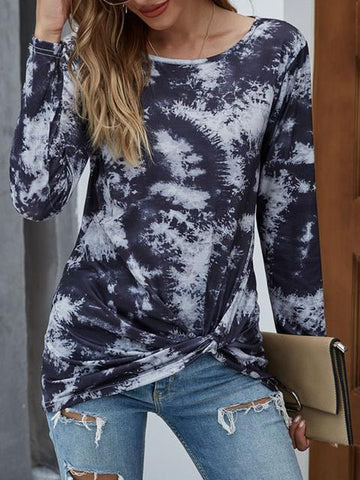 products/long-sleeve-tie-dye-print-twisted-tops_1.jpg