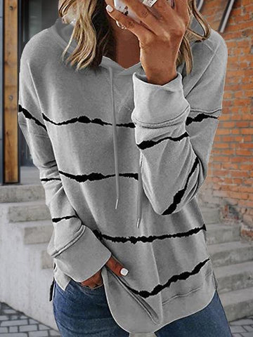 products/long-sleeve-tie-dye-stripes-print-hoodie_5.jpg