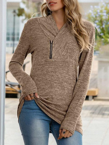 products/long-sleeve-v-neck-casual-tops_1.jpg