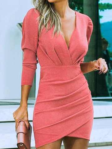products/long-sleeves-bodycon-overknee-casual-dresses_2.jpg