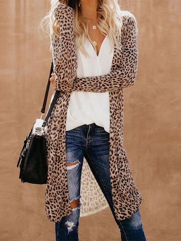 products/long-sleeves-leopard-print-long-cardigan_1_02eae826-c910-4e33-ab98-2f1edc282f67.jpg