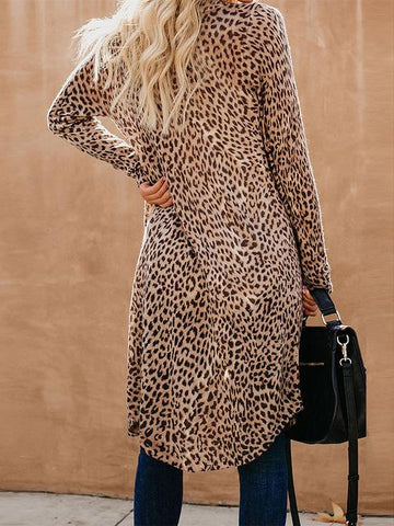 products/long-sleeves-leopard-print-long-cardigan_3.jpg