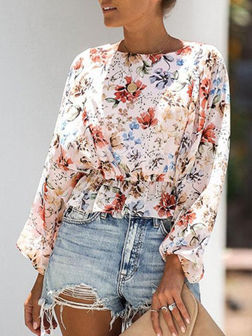 products/loose-chiffon-print-floral-blouse-shirt_1.jpg