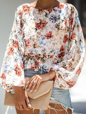 products/loose-chiffon-print-floral-blouse-shirt_2.jpg