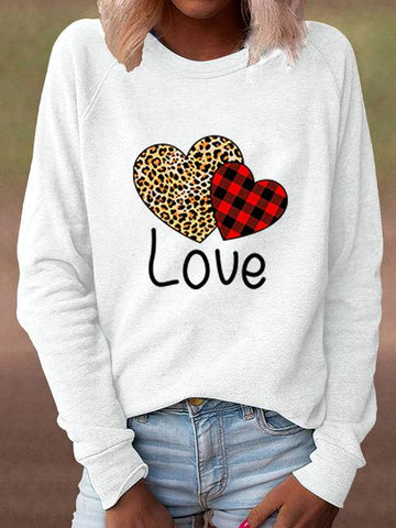 products/love-leopard-plaid-heart-shaped-print-tops_1.jpg