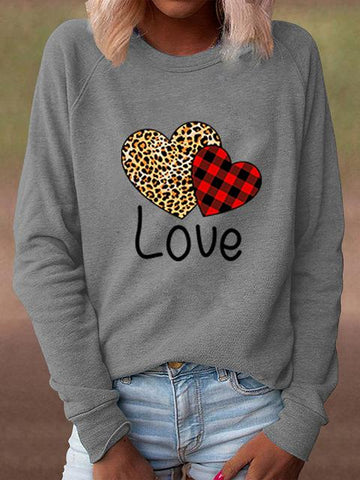products/love-leopard-plaid-heart-shaped-print-tops_2.jpg