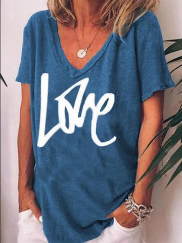 products/love-letter-print-v-neck-t-shirt-ZSY3633_3.jpg