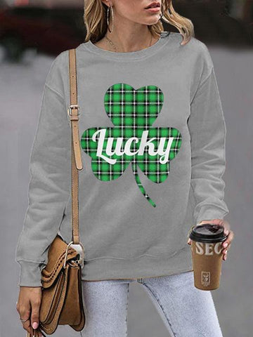 products/lucky-clover-plaid-print-sweatshirt_1.jpg