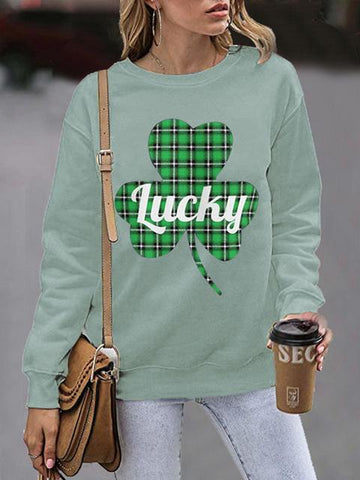 products/lucky-clover-plaid-print-sweatshirt_2.jpg