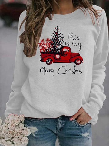 products/merry-christmas-letter-print-sweatshirt-_1.jpg