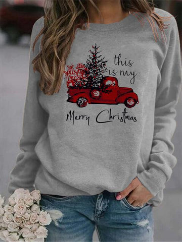 products/merry-christmas-letter-print-sweatshirt-_3.jpg