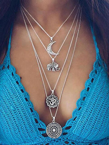 products/moon-elephant-multi-layered-pendant-necklace_1.jpg