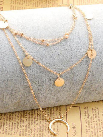 products/moon-pendant-multi-layer-necklace_1.jpg