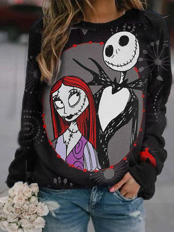 products/neck-halloween-print-pullover-sweatshirt-_2.jpg