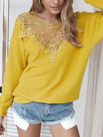 products/neck-lace-stitched-solid-sweater_2.jpg