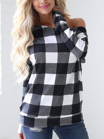 products/oblique-shoulder-plaid-print-casual-tops_6.jpg