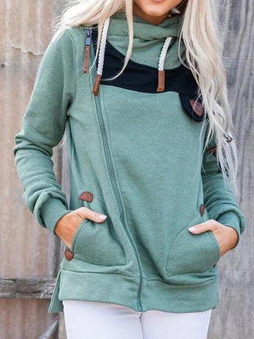products/oblique-zipper-drawstring-hooded-sweatshirt_2.jpg