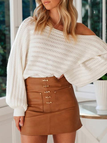 products/off-shoulder-bat-sleeve-sweater-_1.jpg
