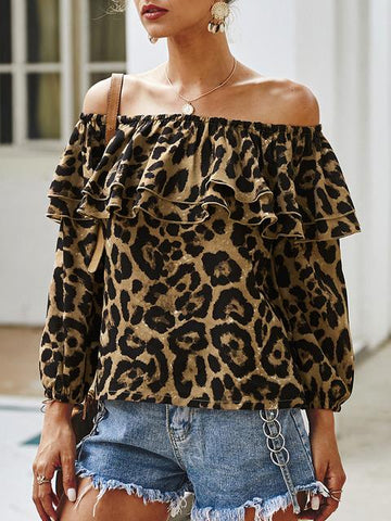 products/off-shoulder-leopard-print-tops_4.jpg
