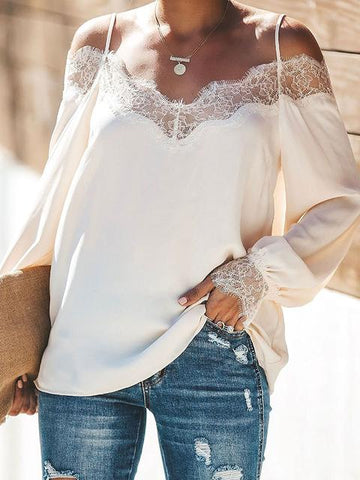 products/off-shoulder-long-sleeve-lace-patchwork-shirts_2.jpg