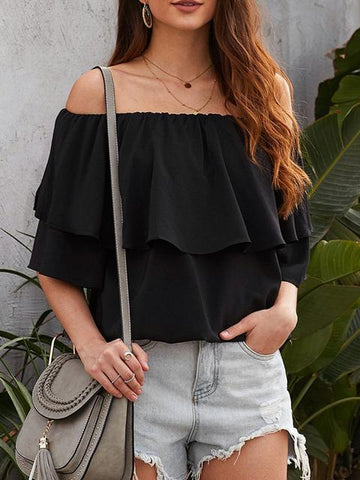 products/off-shoulder-ruffled-loose-tops_1.jpg