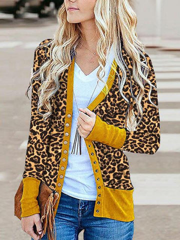 products/on-trend-leopard-print-buttons-jacket_1.jpg
