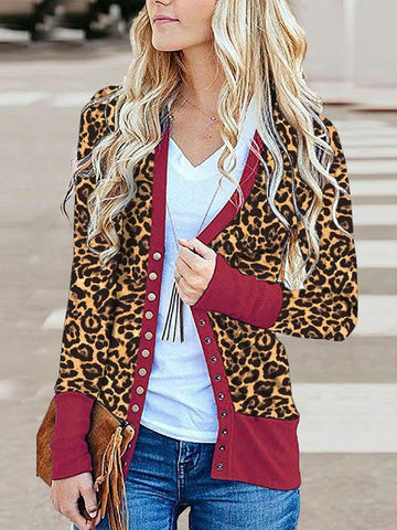 products/on-trend-leopard-print-buttons-jacket_2.jpg