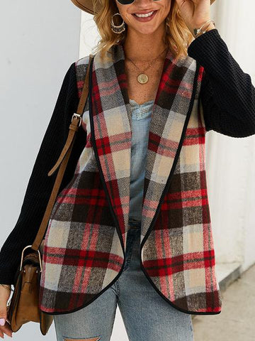 products/patchwork-plaid-long-sleeve-regular-blazer_1.jpg