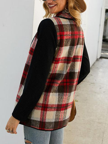 products/patchwork-plaid-long-sleeve-regular-blazer_2.jpg