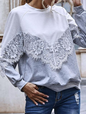 products/patchwork-round-neck-shirts-female-streetwear_1.jpg