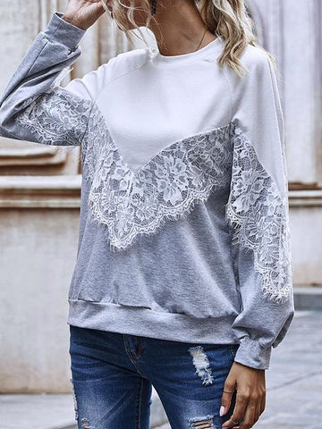 products/patchwork-round-neck-shirts-female-streetwear_2.jpg