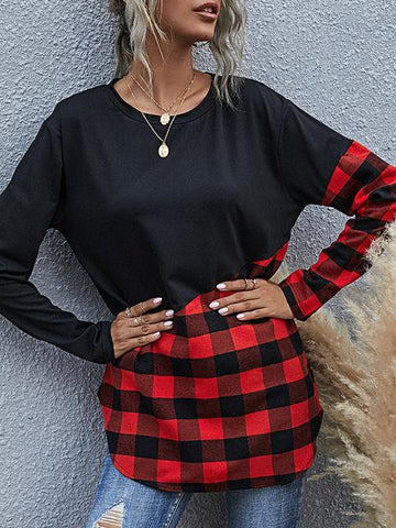 products/pattern-long-sleeve-plaid-patchwork-tops_2.jpg